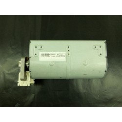 Sporák Amica SHI 11674 E - Ventilátor komplet
