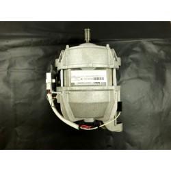 Pračka Indesit IWSD 61051 C ECO EU - Motor