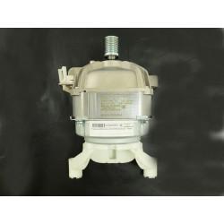 Pračka SAMSUNG WW70K5210WW - Motor