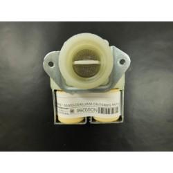 Pračka SAMSUNG WW70K5210WW - Elektromagnetický ventil na vodu
