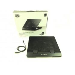 Chladící podložka Cooler Master NotePal ErgoStand Lite