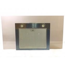 Komínový odsavač par Beko HCF 91531 X