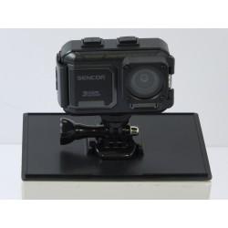 SENCOR 3CAM 4K20WR Outdoorová kamera s 4K rozlišením
