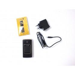 Klasický telefon Cube1 VF200