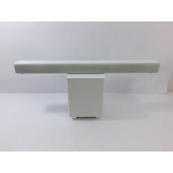 Pure Acoustics SBW-175