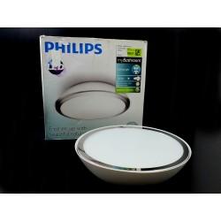 Philips 32063/31/16 - LED Stropní koupelnové svítidlo