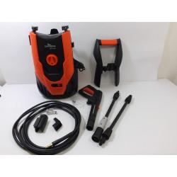 Gardenius GE7W180-1 Elektrická tlaková myčka