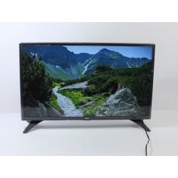 LG 32LH530V  DVB-T2