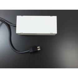 Originální zdroj Xbox One PA-2221-02MX