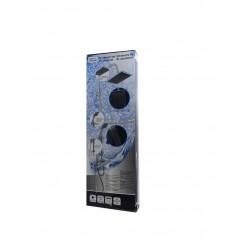 Mikrovlnná trouba Beko MGF20210X