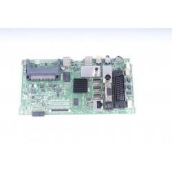 Philips  49PUS6401/12  Main board