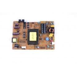 LG 460UH6257 Main board