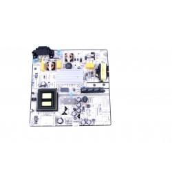 LG 43UH603V T-con