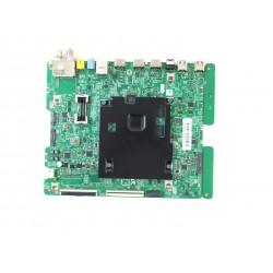 Samsung UE49KV6402 Main board