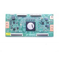 LG 50PN6500  Invertor
