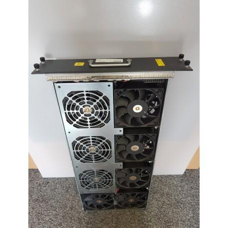 HP JC664-61001 12504 Fan Assembly JC664A