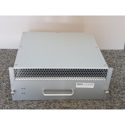 HP 481553-001 DC StorageWorks SAN Director Switch Blower Module 1000384-09