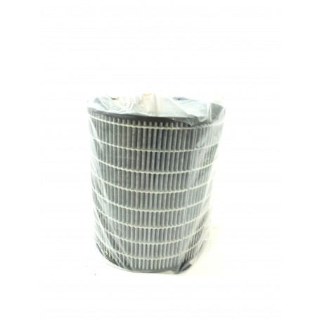Duux Solair Filter (HEPA+Carbon)