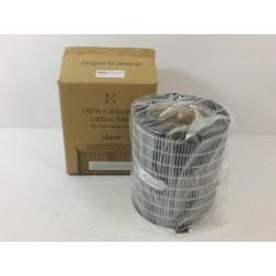 Duux Solair Filter (HEPA+Carbon)