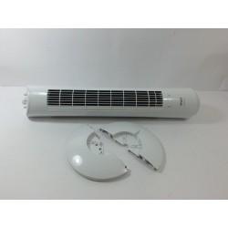 Sloupový ventilátor Vivax Tower fan TF-61