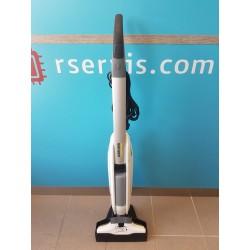 Podlahový mycí stroj Kärcher FC 5 White 1.055-520.0