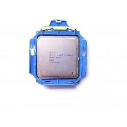 Procesor ES-2603V2