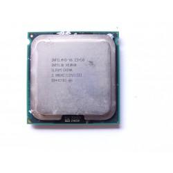 Procesor E5450
