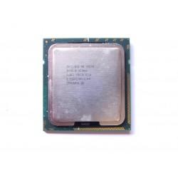 Procesor E5570