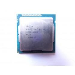 Procesor i53350P