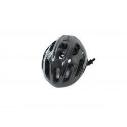 Uvex Quatro XC Black/Black...