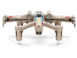 Propel Star Wars T-65...