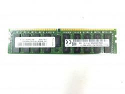 Server Memory 16GB DDR4...