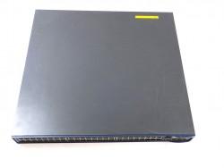 HP A5120-48G-PoE EI 2-slot...