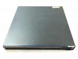HP A3600-48 PoE+ v2 EI...