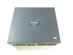 HP J8772B Procurve 4202-72...