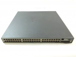 copy of HP A5120-48G-PoE EI...
