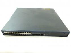 JD378A HP 5500-24G EI...