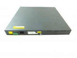HPE JG239A Switch - 48 port