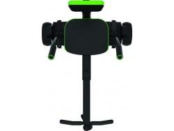 Jetson U1 Hoverboard &...