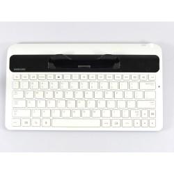Samsung dokovací stojánek s klávesnicí EKD-K11A pro GalaxyTab 2, 7.0
