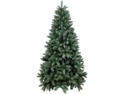 Seizis Strom vánoční 801...