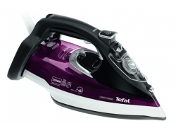 Tefal Ultimate Anti-Calc...
