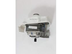 motor, Indesit ITWA 51052 W