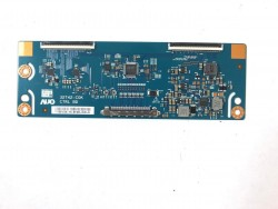 LG 32LJ500V T-CON