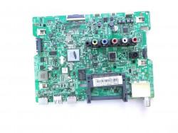 SAMSUNG UE32M5002 MAIN BOARD