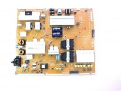 LG 58UF8307 POWER BOARD