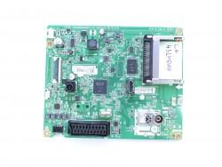 LG 43LH5100 MAIN BOARD