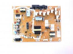 Panasonic TX-50CS620E POWER...