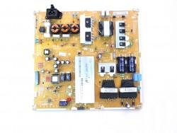 LG 60UF772V POWER BOARD