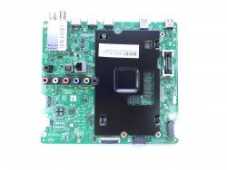 Samsung UE60JU6072U MAIN BOARD